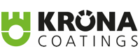 kroena-coatings